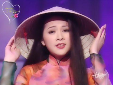 Bán vé Liveshow Như Quỳnh 2017