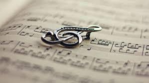 Những bản nhạc Bolero Xưa chấn động hàng triệu con tim!