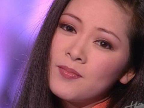 Ca sĩ Như Quỳnh tổ chức show tại Việt Nam sau 20 năm