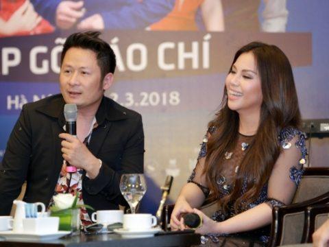"""Bằng Kiều và Minh Tuyết chuẩn bị ra MV thứ 2 sau… """"80 năm""""?"""