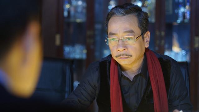 'Người phán xử' góp mặt trong cuộc hội ngộ Chế Linh – Thanh Tuyền