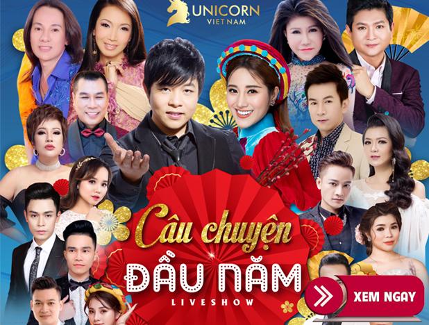Bán Vé Liveshow Quang Lê, Tố My – Câu Chuyện Đầu Năm Ngày 6/3/2020